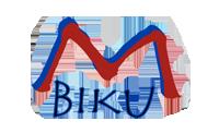 Biku e.V. – Bramscher initiative zum Miteinander der Kulturen e.V.